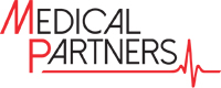 Medical partners