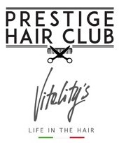 Prestige hair club