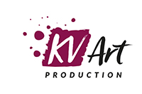 KV ART Production